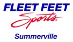 Fleet Feet Sports Summerville