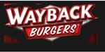 Mig's Burgers LLC dba Wayback
