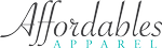 Affordables Apparel, LLC