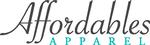 Affordables Apparel, LLC