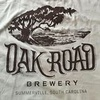 Oak Road Brewery