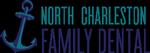 North Charleston Family Dental