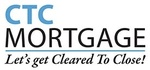 CTC Mortgage LLC