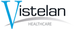 Vistelan Healthcare