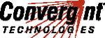 Convergint Technologies