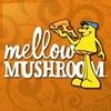 Mellow Mushroom Summerville