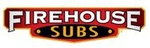 Firehouse Subs 1467