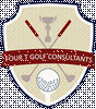 FOUR T GOLF TOURNAMENT CONSULTANTS, LLC