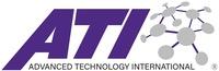 Advanced Technology International (ATI)