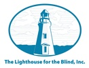 The Lighthouse for the Blind, Inc.