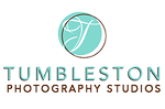 Tumbleston Photography Studios