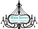Main Street Antiques