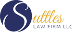 The Suttles Law Firm LLC - N. Pine St