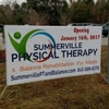 Summerville Physical Therapy & Balance Rehabilitation for Adults, LLC