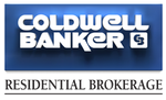 Coldwell Banker Residential Brokerage - Joy Lance - Realtor® / Consultant CRE, SFR, CNE