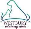 VCA Westbury Animal Hospital and Pet Care Center
