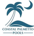 Coastal Palmetto Pools