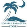 Coastal Palmetto Pools