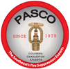 Palmetto Automatic Sprinkler Company, Inc
