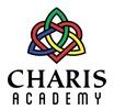 Charis Academy