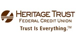 Heritage Trust Retirement & Investment Services