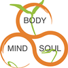 Coaching for Mind, Body and Soul