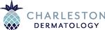 Charleston Dermatology, PC