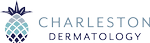 Charleston Dermatology, PC