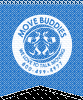 Move Buddies, LLC