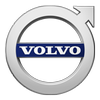 Volvo Car US Operations, Inc.
