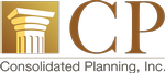 Consolidated Planning Inc