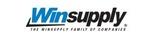 Charleston Winsupply Inc