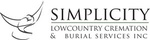 Simplicity Lowcountry Cremation & Burial Services