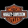 Summerville Harley-Davidson