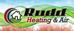 Rudd Heating and Air LLC