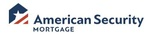 American Security Mortgage Corp.