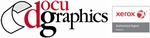 Docugraphics, LLC