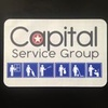 Capital Service Group