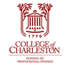 College of Charleston School of Professional Studies
