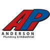 Anderson Plumbing and Industrial, Inc.