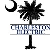 Charleston Electric LLC