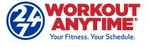 Workout Anytime - Low Country F&H LLC