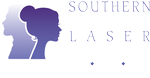 Southern Cosmetic Laser, LLC