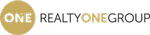 Realty One Group - Coastal