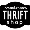Second Chance Thrift Shop