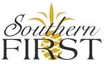Southern First Bank