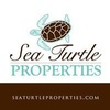 Sea Turtle Properties - Shannon Justice