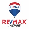 RE/MAX Inspire