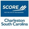 SCORE Charleston SC