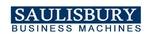 Saulisbury Business Machines, Inc.